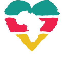 Evanjáfrica