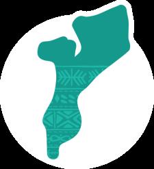 icon-mozambique